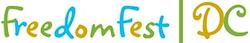 FreedomFest|DC